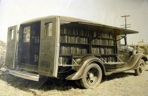 biblioteca-sobre-ruedas