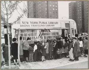 brooklyn-1950s-bookmoble