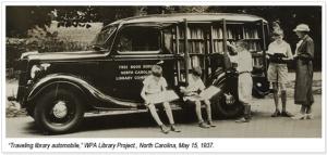 wpa_book_mobile