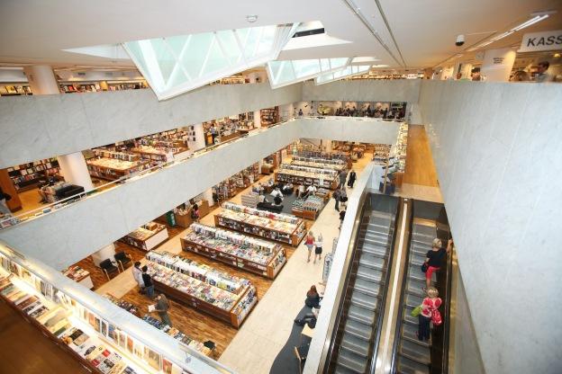 Academic-Bookstore.jpg