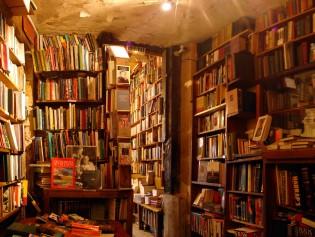 shakespeare_and_company_bookshop