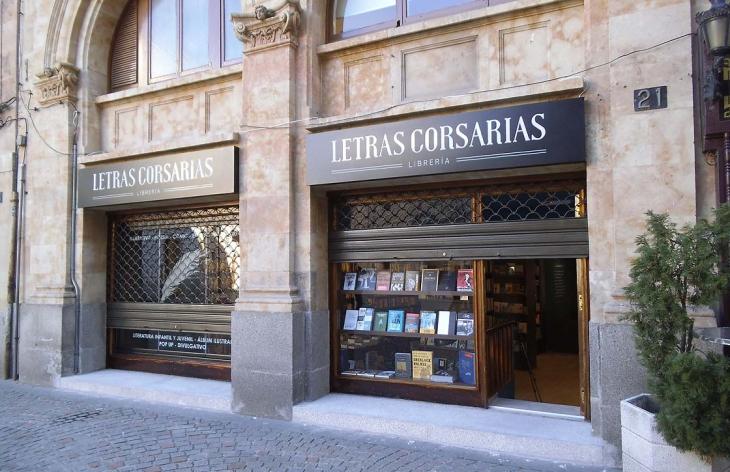 libreria-letras-corsarias