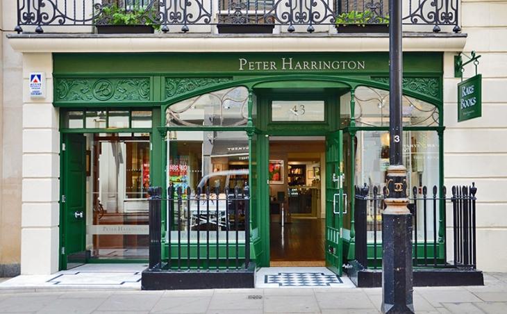 peter-harrington