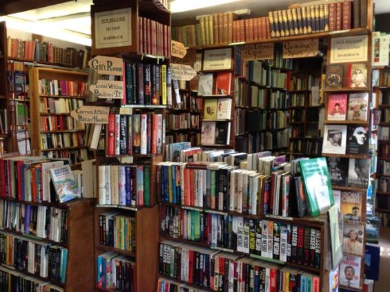 scarthin-book-shop