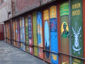bookshelf-wall-brattle-book-shop-boston