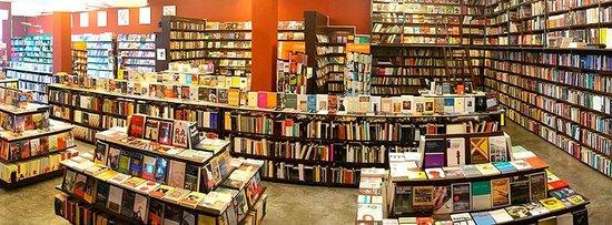 libreria-el-virrey