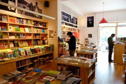 libreria-lolita-6