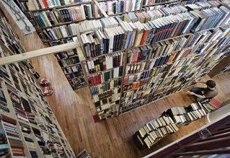 strand-book-store-2-trabalibros