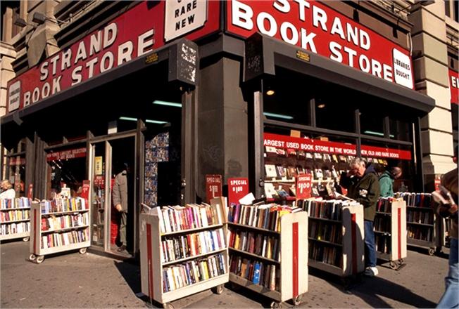 the-strand-book-store-da-vogue.it-51898_0x440