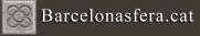 barcelonasfera_banner